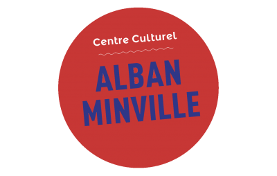 180525_CentreCulturelAlbanMinville.png